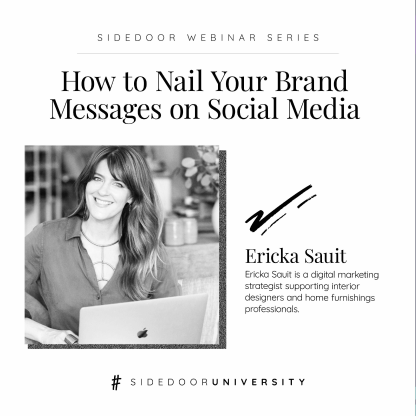How to Nail Your Brand Messages on Social Media