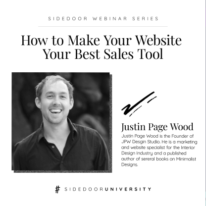 How to Make Your Website Your Best Sales Tool