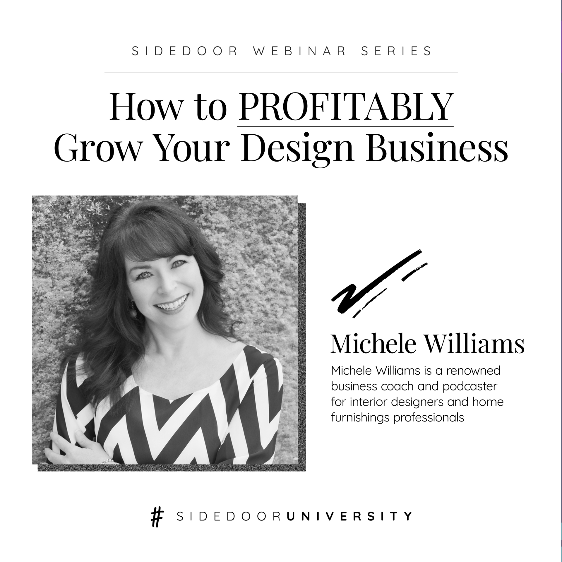 How to Profitably Grow Your Design Business