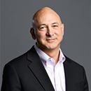 Headshot of Jim Dolce