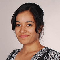 Headshot of Apurva Kumar