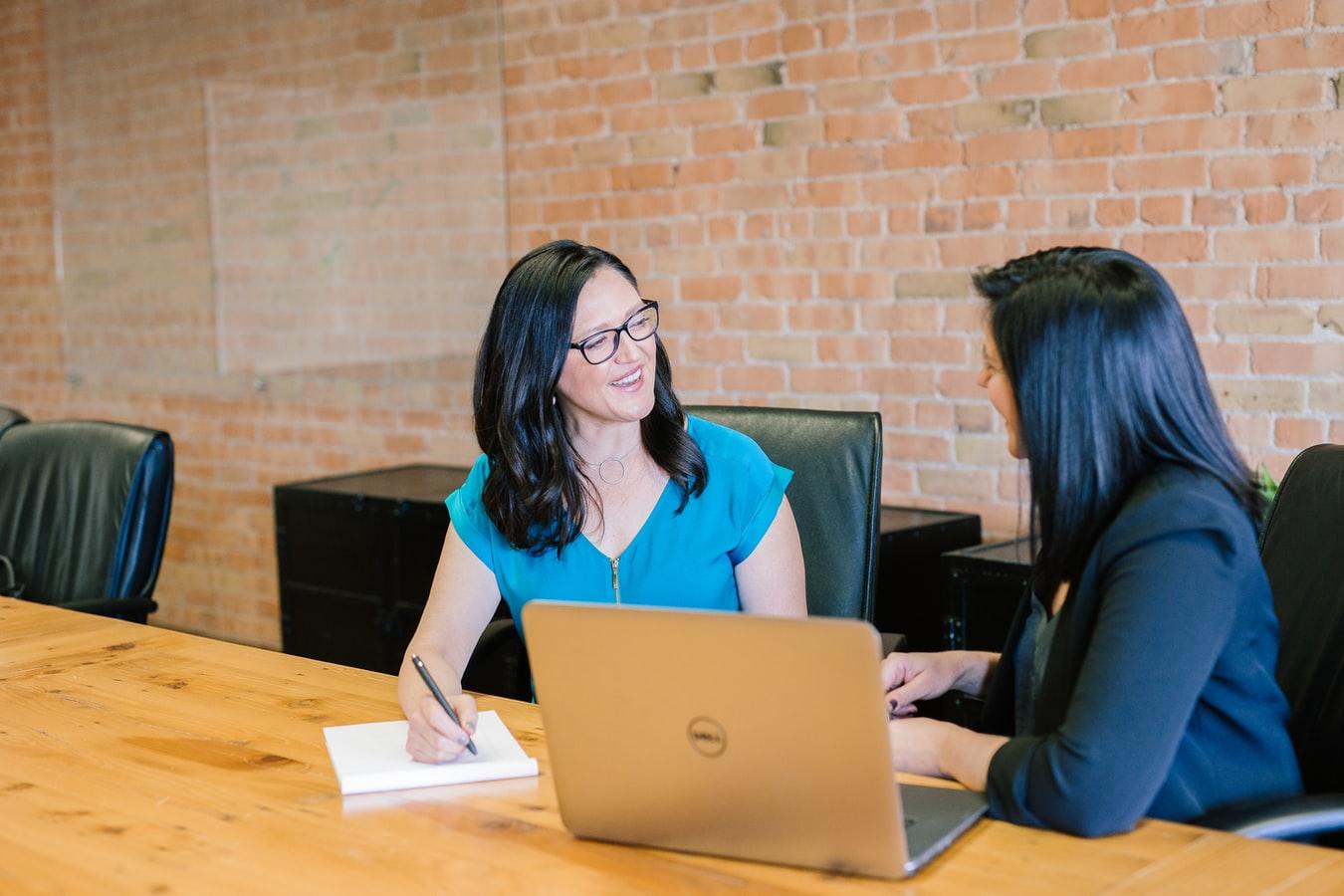 Executive Employment Agreement Playbook Template