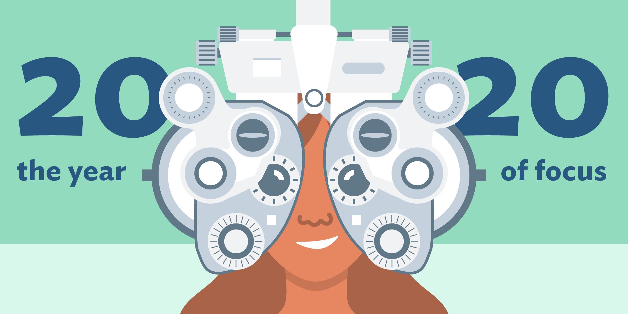 Clockwise blog graphic