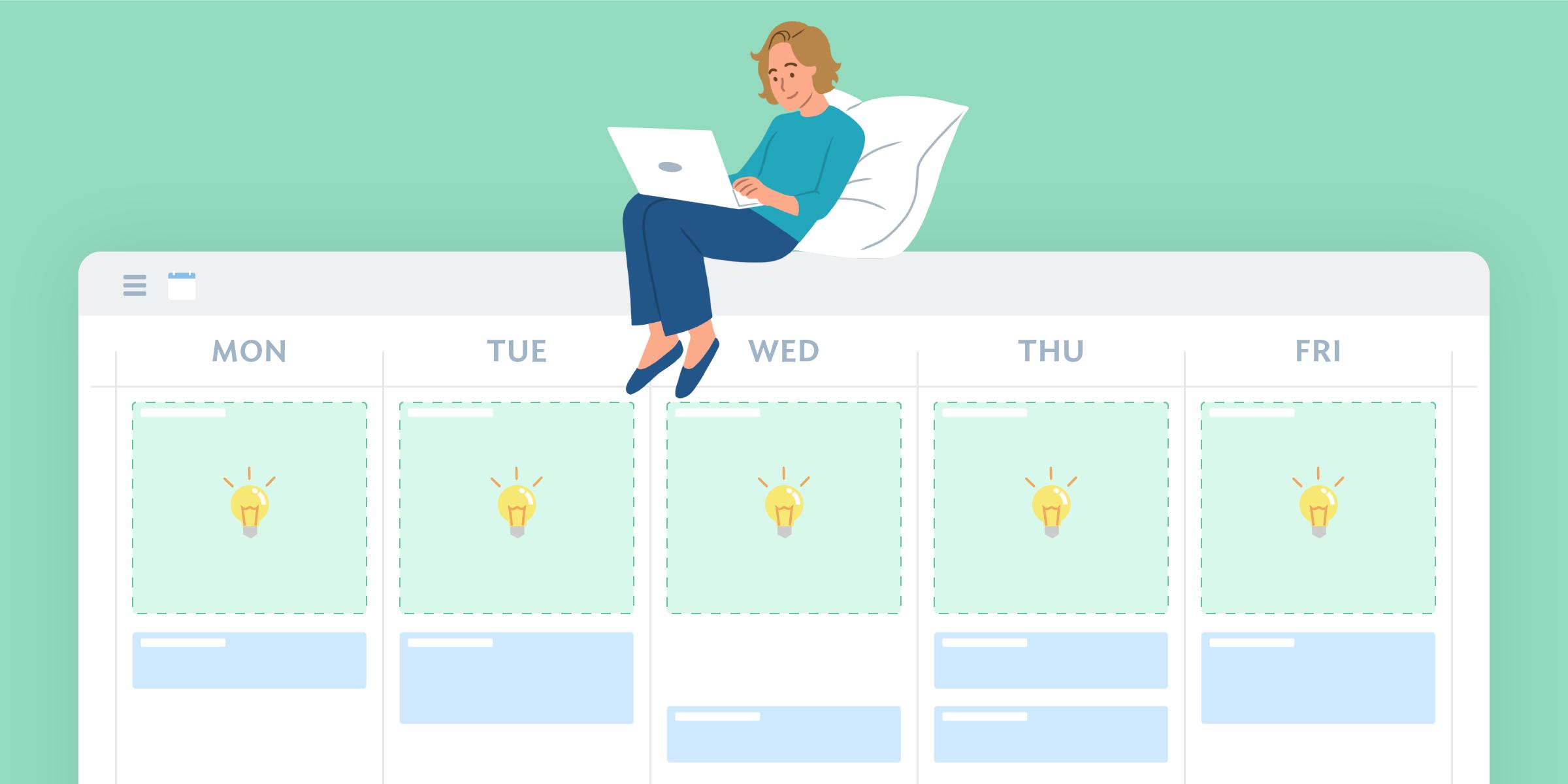 3 ways Autopilot can transform your calendar haeder