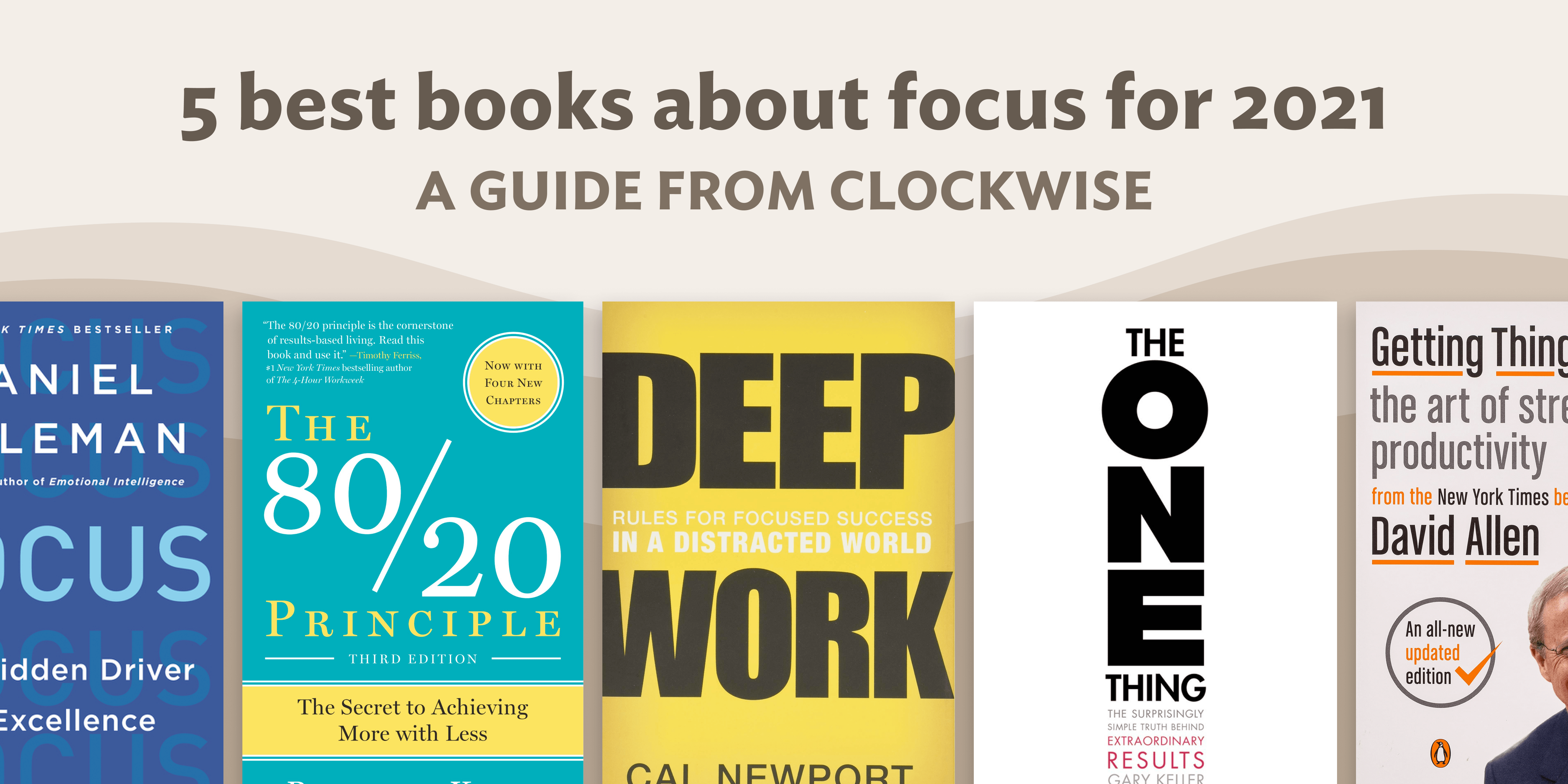 Clockwise blog featured graphic