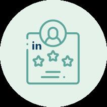 LinkedIn Revision