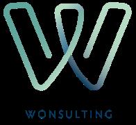 Wonsulting