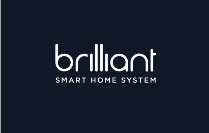 Brilliant Secures $40 Million in Series B Financing