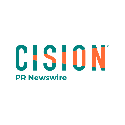 Cision PR Newswire