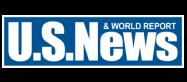 U.S. News and World Reports