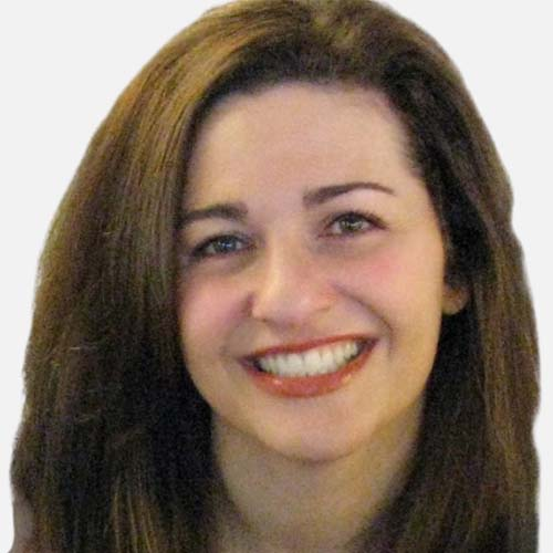 Jessica Rossman