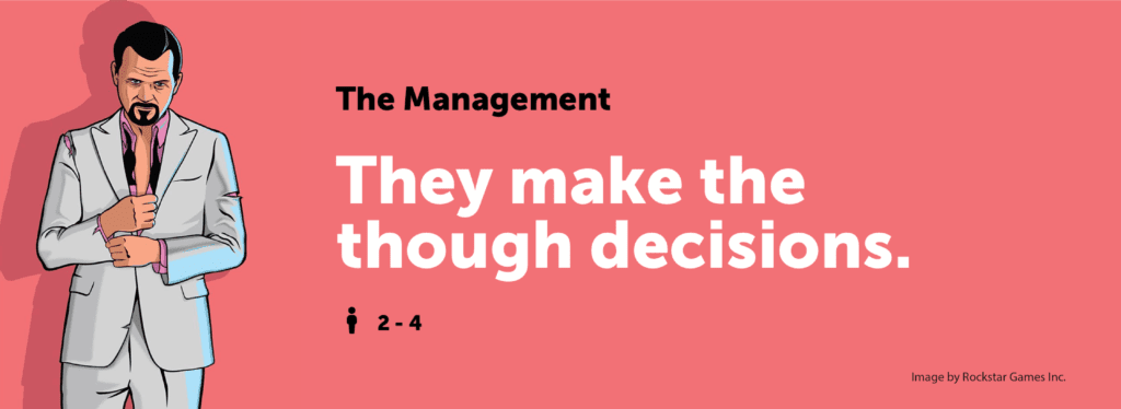 Design Sprint Bundl Management
