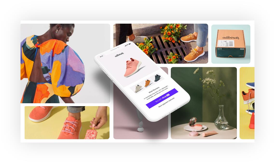 app shopify