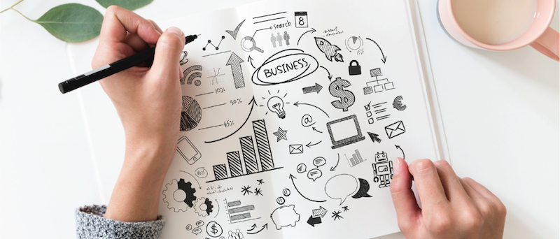 A Comprehensive Guide to the 5 Steps of a Design Sprint