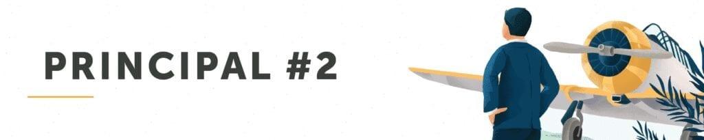 Design Sprint Principal 2 Clarify