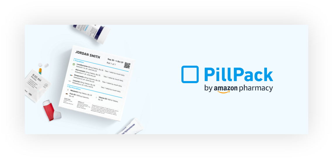 Pillpack by Amazon_IMAGE 2