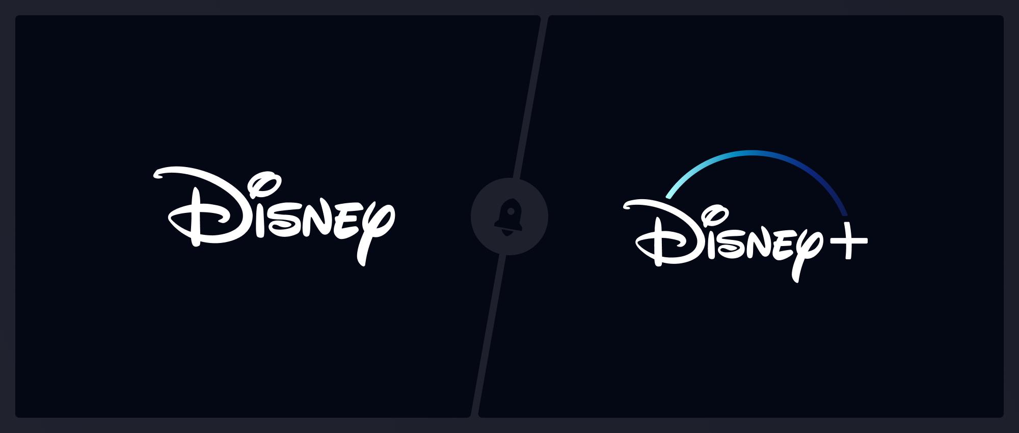 Disney+: An early winner of the D2C streaming wars.