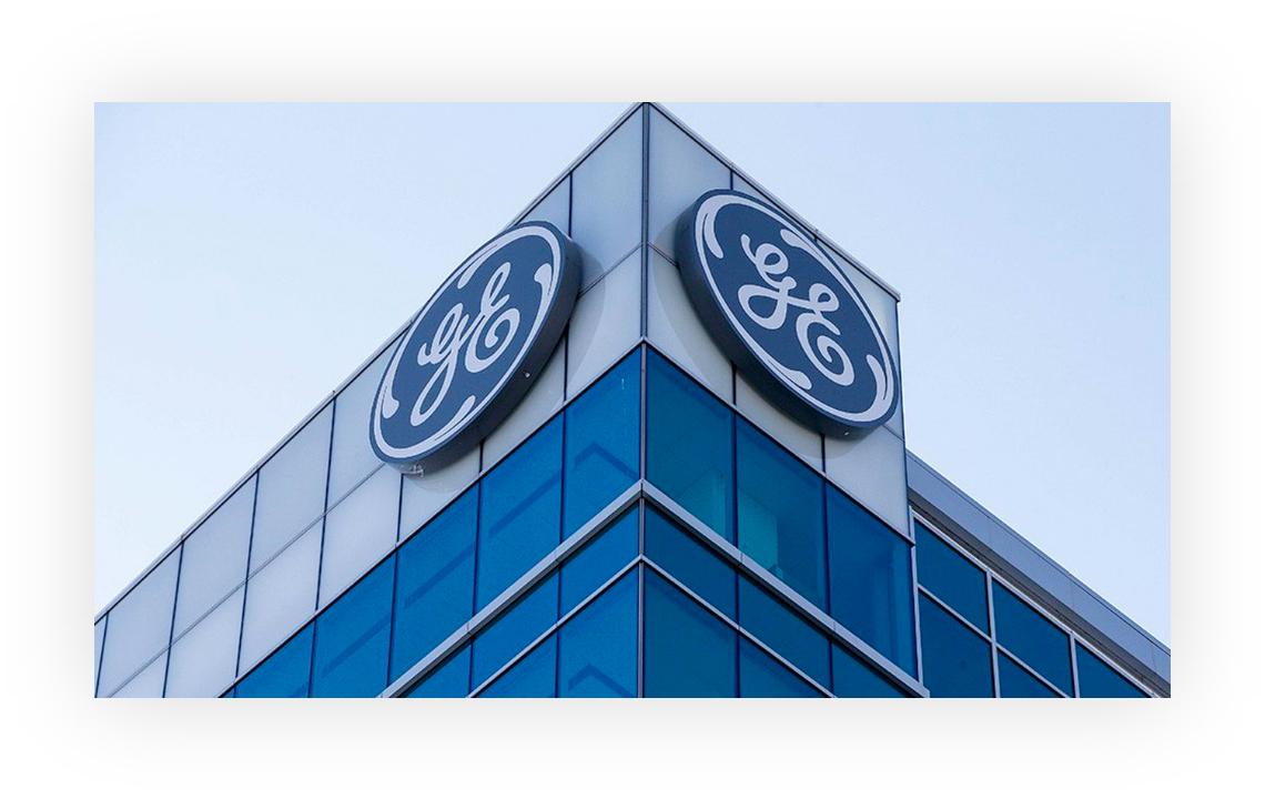 GE_Ventures_Evidation_GE-Office