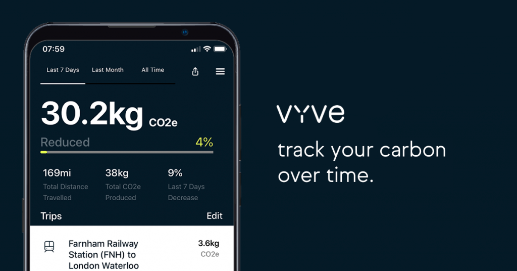 vyve-visual-2