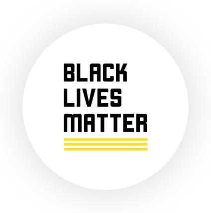 Black Entrepreneurs_Image 1 - A