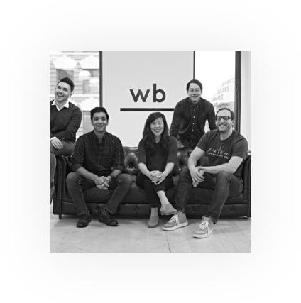 Black Entrepreneurs_Image 3 - Workbench