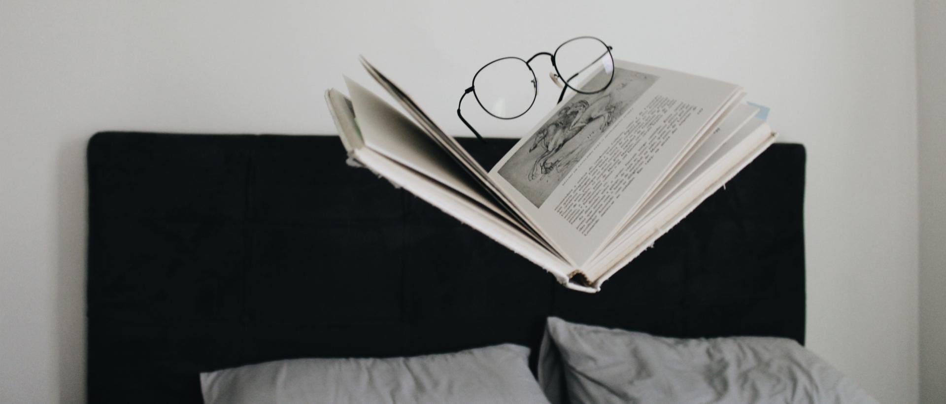 5 books to awaken your inner creative genius