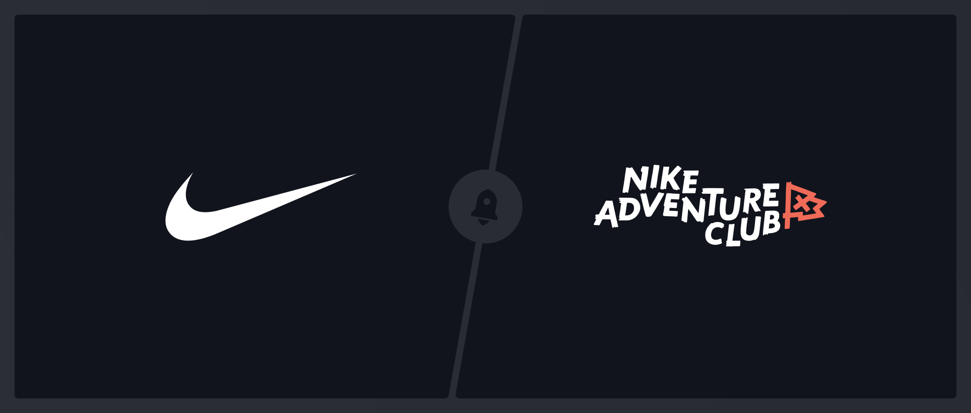 Nike Adventure Club: How to validate and scale a new subscription service with style.