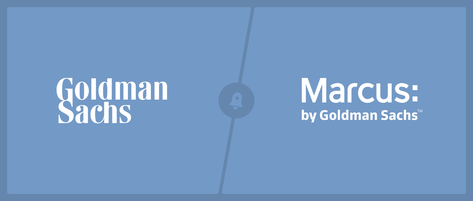 Marcus by Goldman Sachs: From B2B investments to online consumer banking