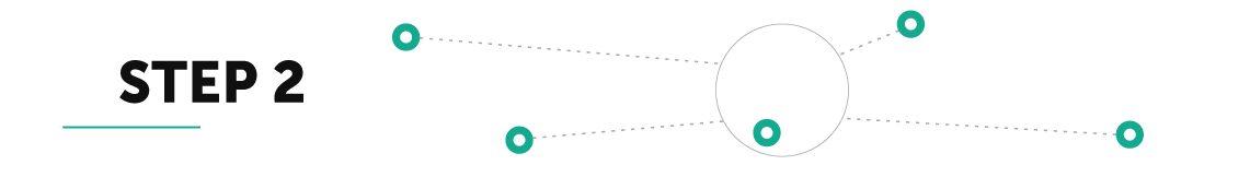 Bundl Design Sprint Step 2