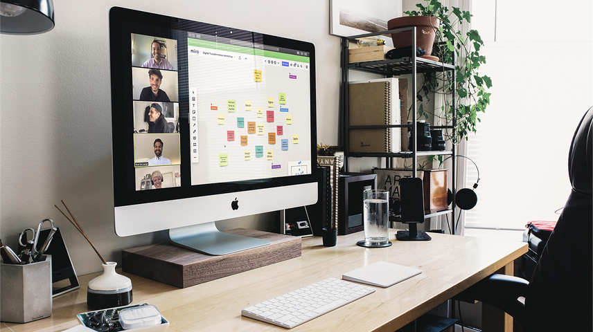 Identify new revenue streams.