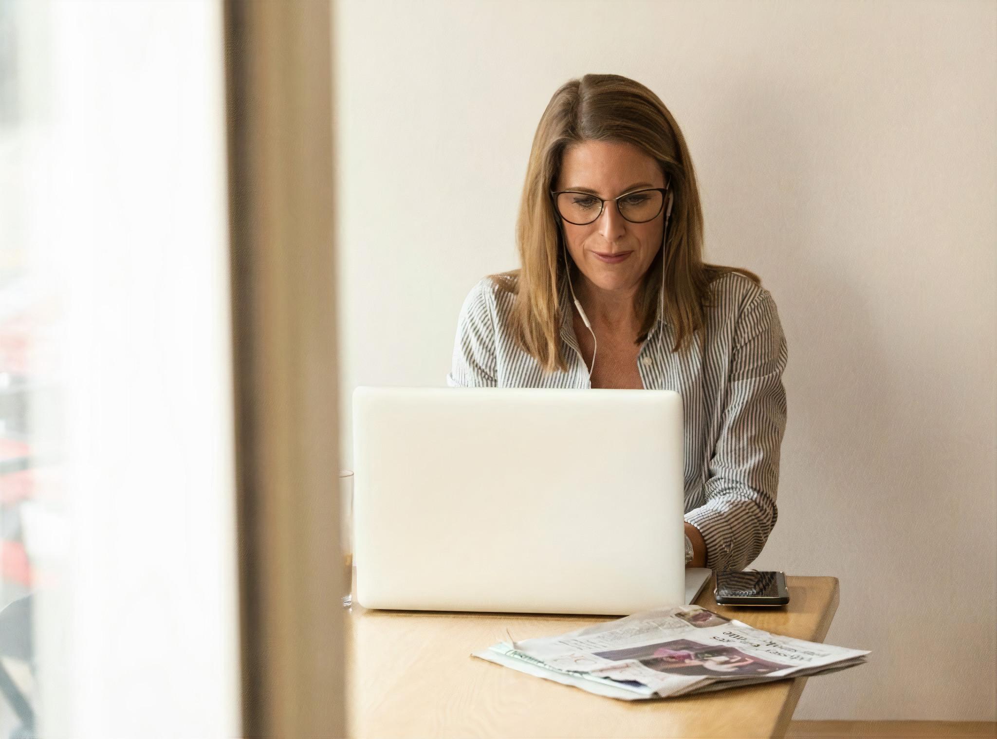 Create a talent plan for successful recruitment.