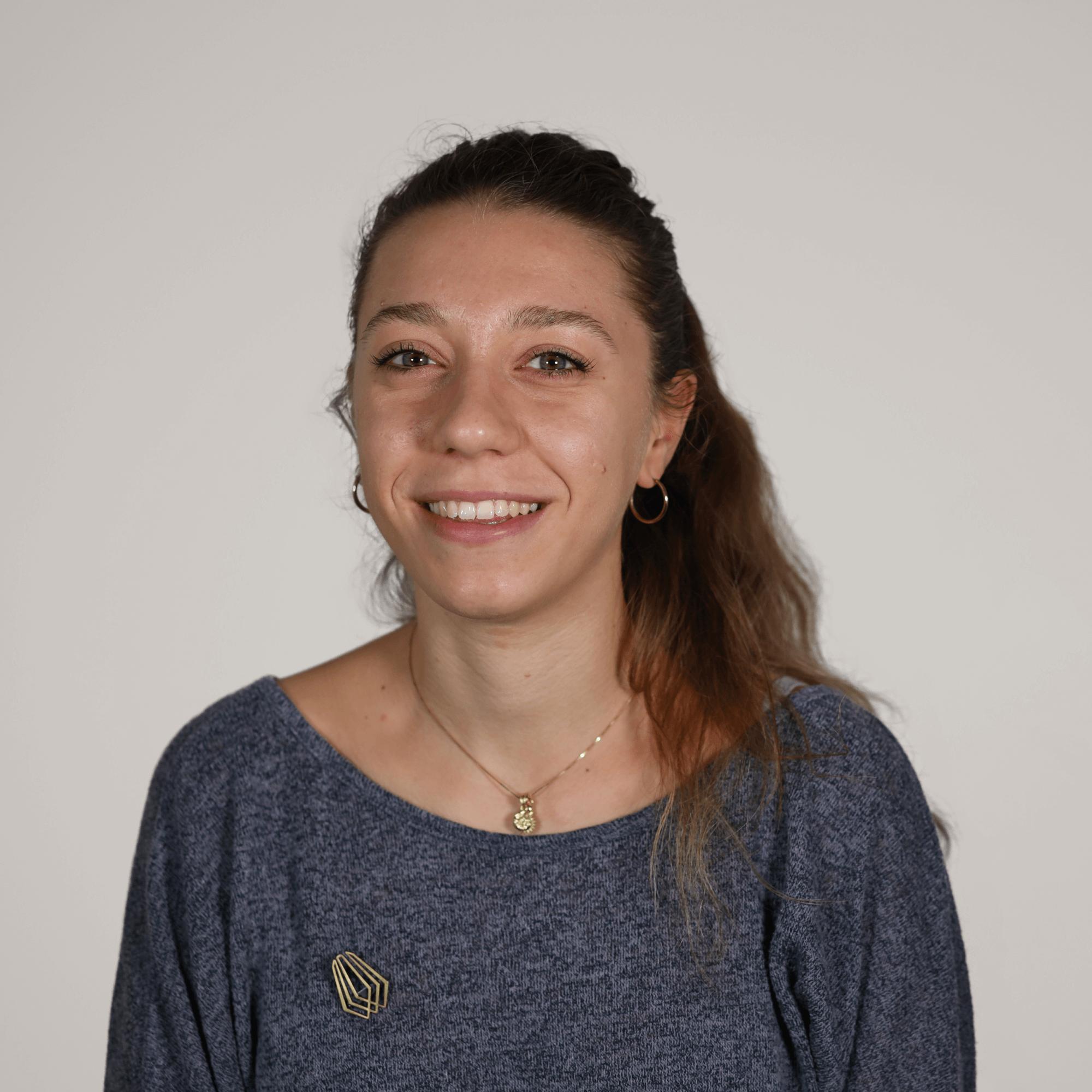 Sofia Motta