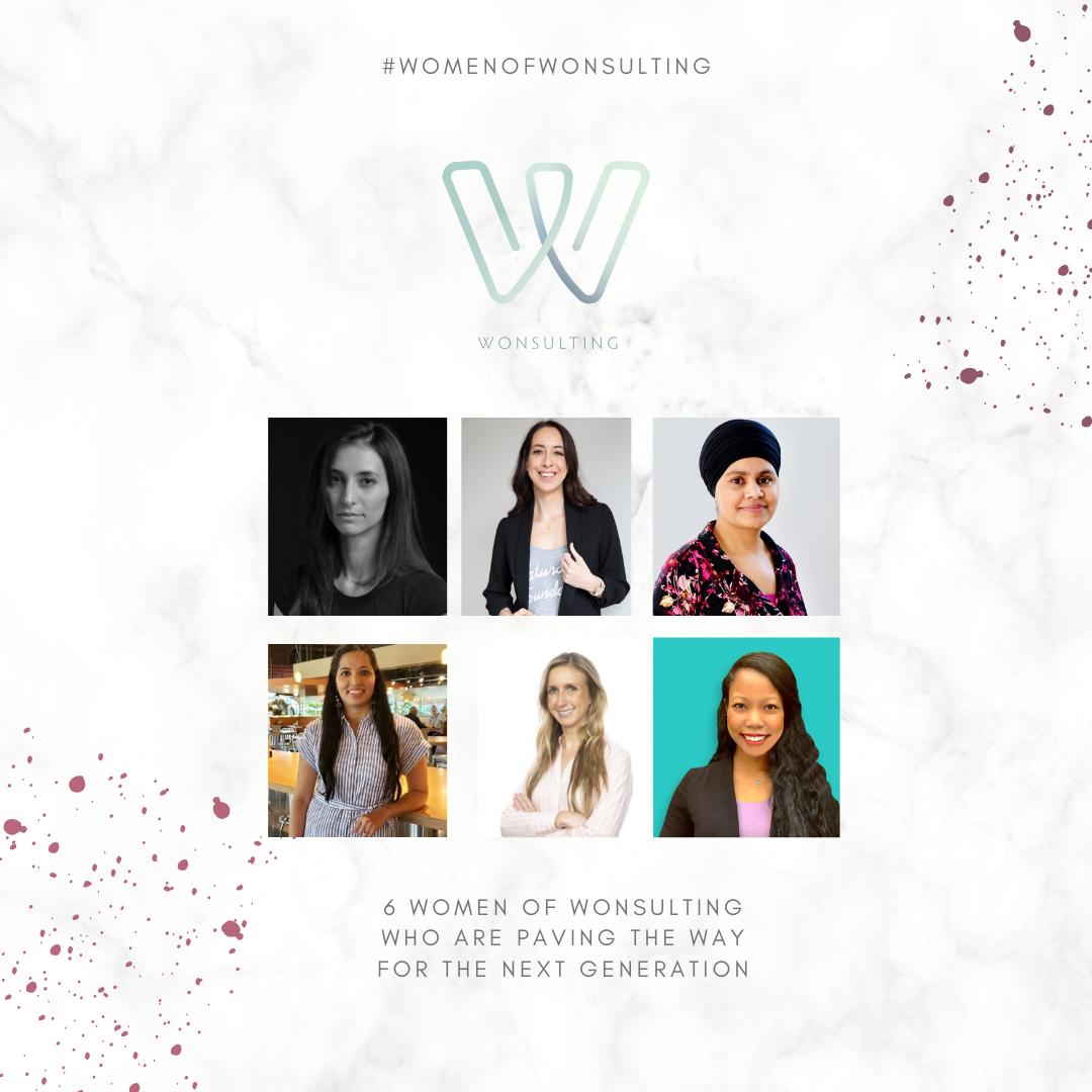 #WomenOfWonsulting (3).png