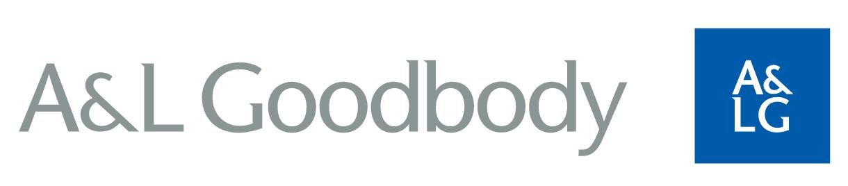 A&LGoodbody