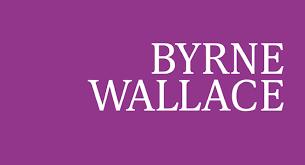 Byrne Wallace