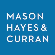 Mason Hayes Curran