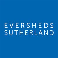 Eversheds Shuterland