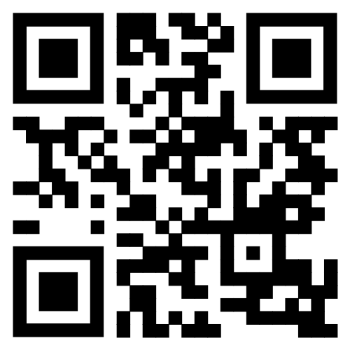 Use this QR code to download the app