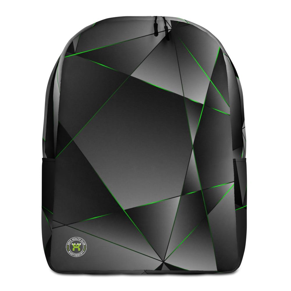 ONYX Series X-2 Backpack