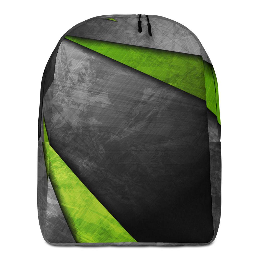ONYX Series X-5 Backpack