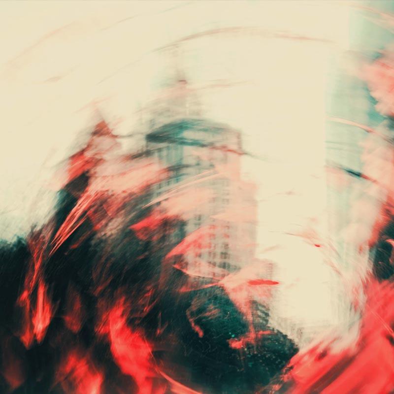 swirl image3