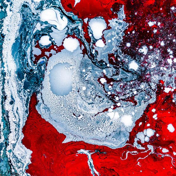 swirl image1