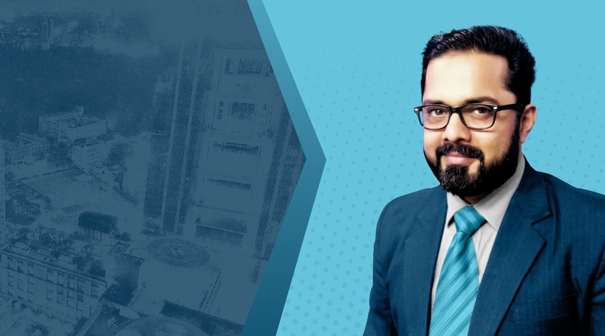 Turbotic names Abhishek Gupta as India CEO and launches operations in the region