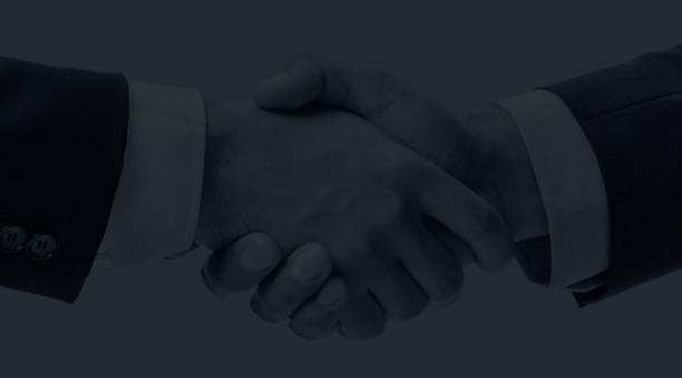 UiPath and Turbotic join forces