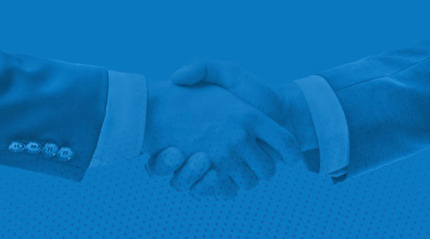 Blue Prism and Turbotic join forces
