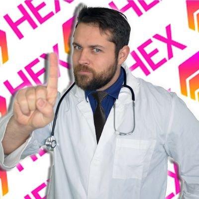 Hexologist