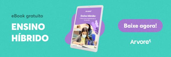 eBook Ensino Híbrido