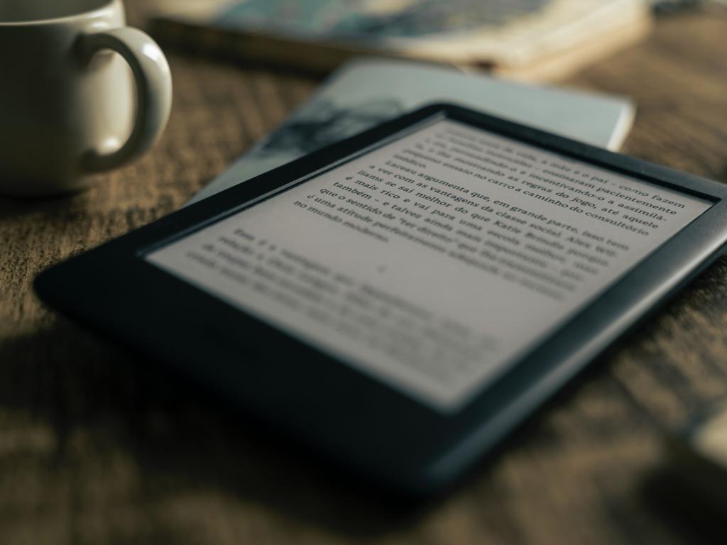 melhores livros para professores lerem