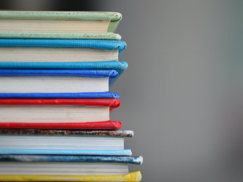 livros do paulo freire