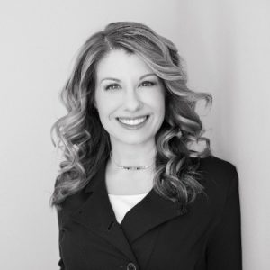 Elevating humanity in the workforce - Laurie Ruettimann [Interview] | peopleHum